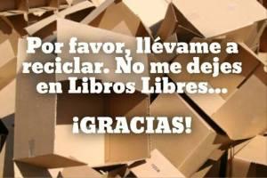 Cortesía de Libros Libres Caguas.